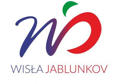wisla-jablunkov